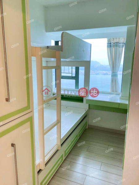 HK$ 1,880萬 藍灣半島 6座-柴灣區單邊全海 至專樓皇藍灣半島 6座買賣盤