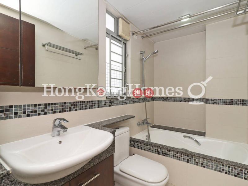 新禧大樓兩房一廳單位出租-68-76軒尼詩道 | 灣仔區香港出租|HK$ 26,000/ 月