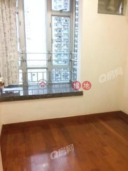 香港搵樓|租樓|二手盤|買樓| 搵地 | 住宅出售樓盤豪裝筍價,全新物業,身份象徵,交通方便,開揚遠景《新都城 1期 6座買賣盤》
