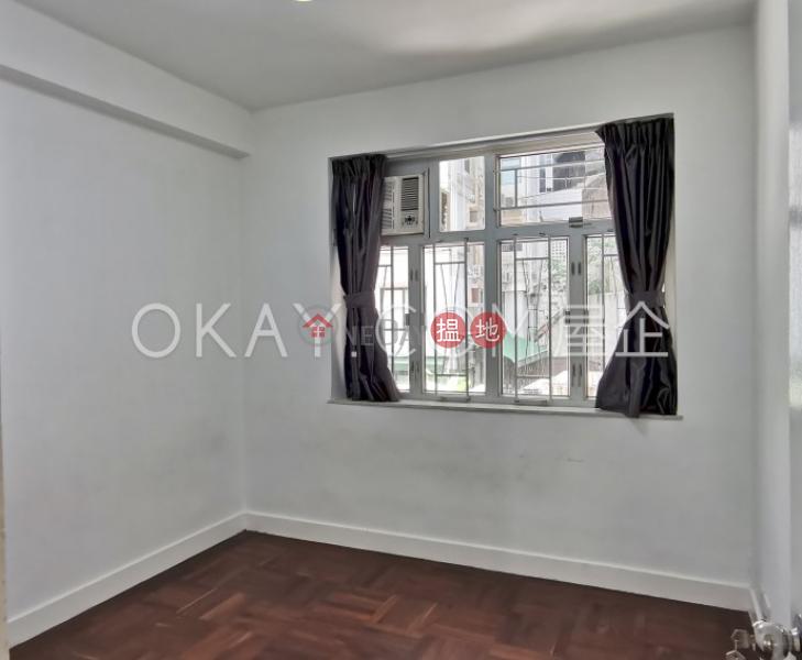 HK$ 39,000/ month, 17-19 Prince\'s Terrace, Western District, Nicely kept 3 bedroom in Mid-levels West | Rental