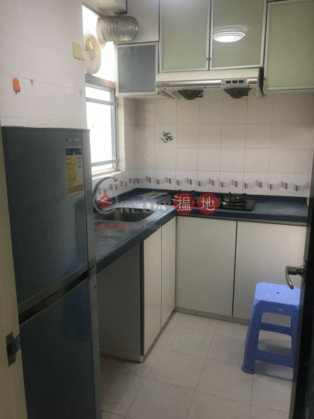 Tsuen Tak Gardens Block C, High Residential, Rental Listings, HK$ 11,500/ month