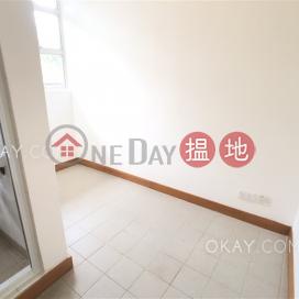 Gorgeous 3 bedroom on high floor with rooftop & balcony   Rental Ho's Villa(Ho's Villa)Rental Listings (OKAY-R57447)_3