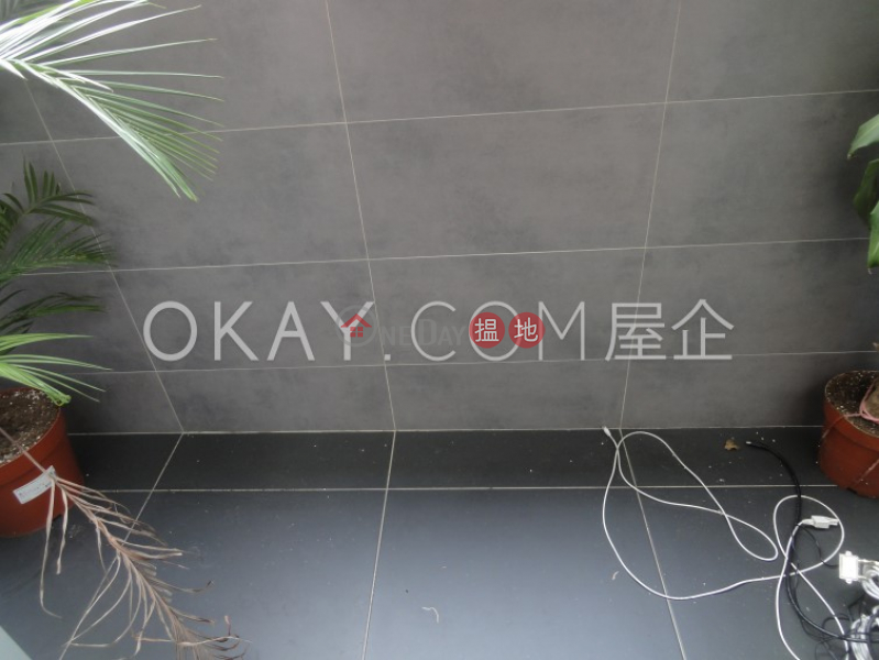 Charming 2 bedroom with balcony   Rental, 54 Kai Yuen Street   Eastern District, Hong Kong   Rental, HK$ 26,000/ month