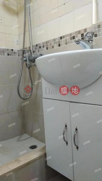 HK$ 12,000/ month | Artview Court Chai Wan District, Artview Court | 1 bedroom Low Floor Flat for Rent