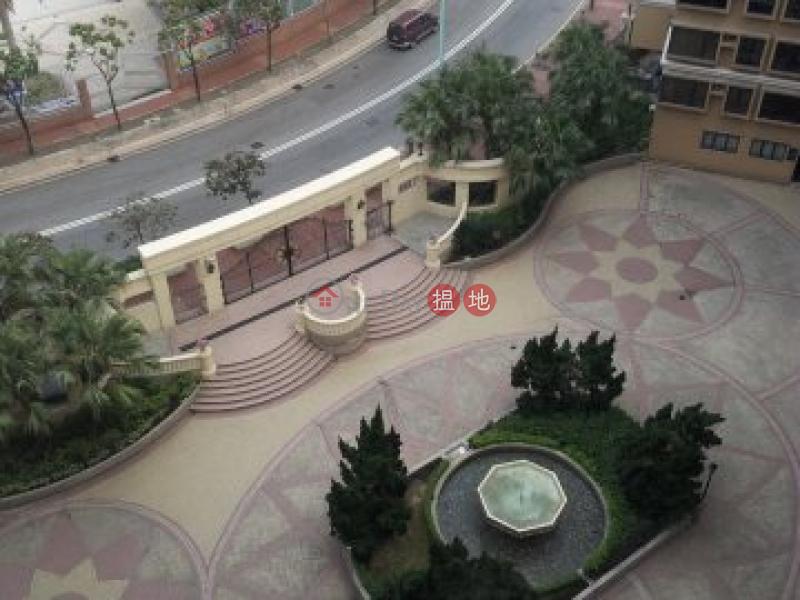 御景園 三房一套連車位 自讓 元朗御景園 1座(Scenic Garden Block 1)出售樓盤 (53387-1858962934)