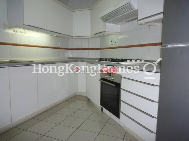 香港搵樓|租樓|二手盤|買樓| 搵地 | 住宅|出租樓盤-雍景臺三房兩廳單位出租