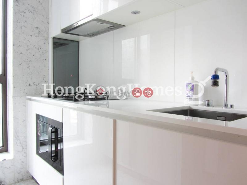 HK$ 2,650萬|尚匯-灣仔區-尚匯兩房一廳單位出售