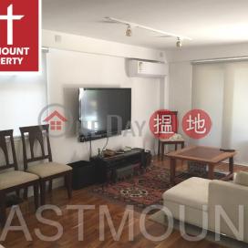 西貢 Wong Keng Tei 黃京地村屋出售-近西貢郊野公園 | 物業 ID:2009西貢街15號出售單位