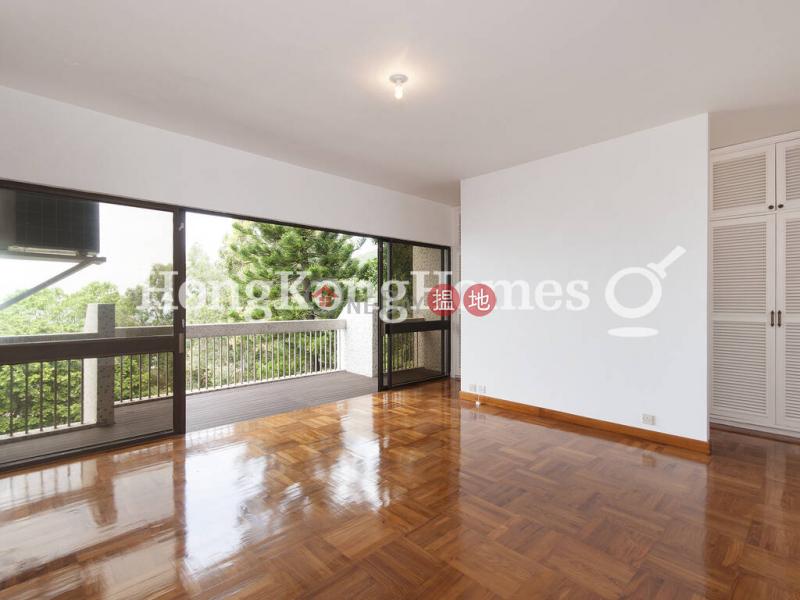 30-36 Horizon Drive | Unknown | Residential | Rental Listings, HK$ 98,000/ month