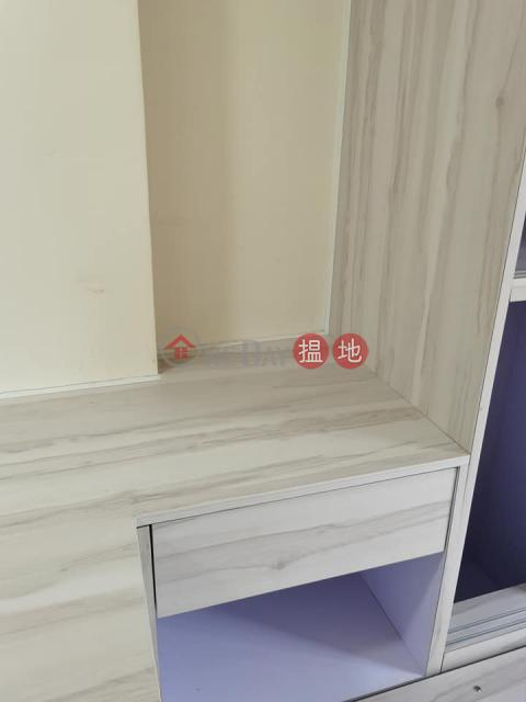 Direct Landlord and No Commission|Yau Tsim MongMan Wai Building(Man Wai Building)Rental Listings (62735-8566824735)_0