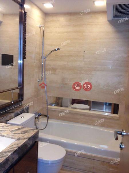 豪宅入門,內街清靜,環境優美《南灣買賣盤》8鴨脷洲海旁道 | 南區-香港|出售-HK$ 1,800萬