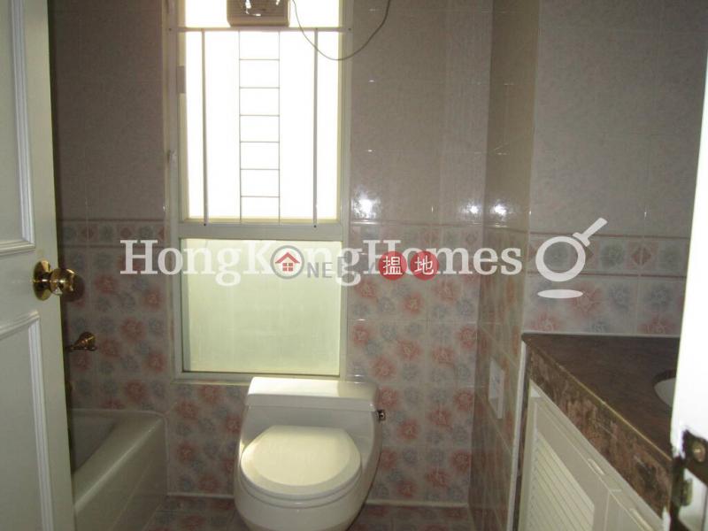 紅山半島 第4期 未知 住宅 出租樓盤-HK$ 50,000/ 月