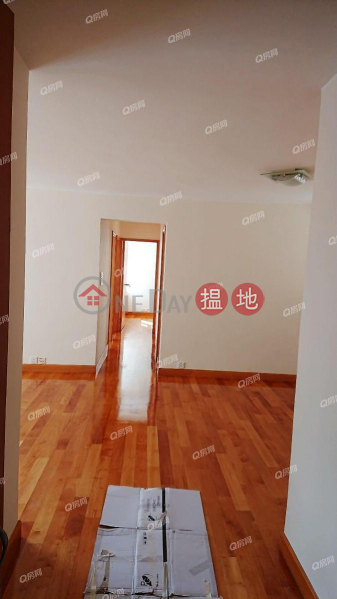 Property Search Hong Kong | OneDay | Residential | Rental Listings, City Garden Block 13 (Phase 2) | 3 bedroom High Floor Flat for Rent