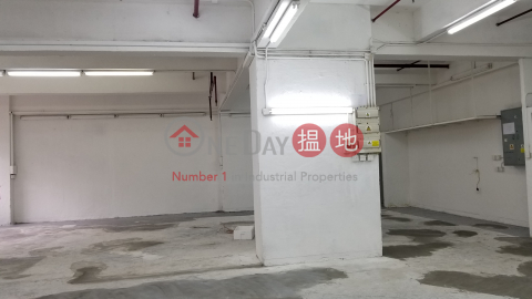 Wah Tat Industrial Centre|Kwai Tsing DistrictWah Tat Industrial Centre(Wah Tat Industrial Centre)Rental Listings (TINNY-2246921576)_0