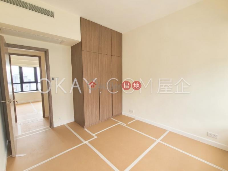 HK$ 85,000/ 月|寶雲閣東區|3房2廁,連車位,露台寶雲閣出租單位