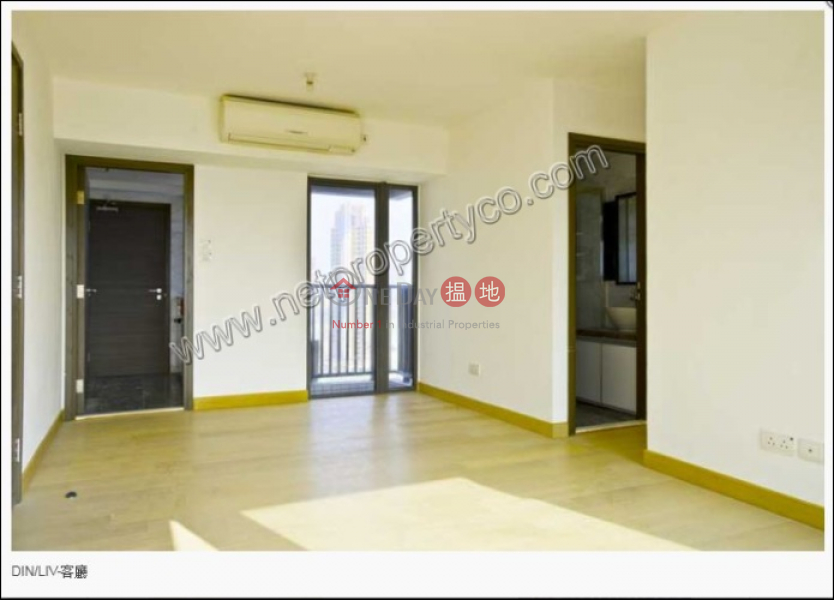 Open view residential for rent, Luxe Metro 匯豪 Rental Listings | Kowloon City (A054634)