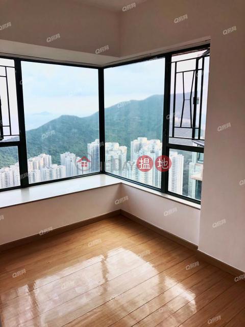 Tower 1 Island Resort | 3 bedroom High Floor Flat for Sale|Tower 1 Island Resort(Tower 1 Island Resort)Sales Listings (XGGD737700024)_0