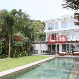 Beautiful house with sea views, balcony   For Sale