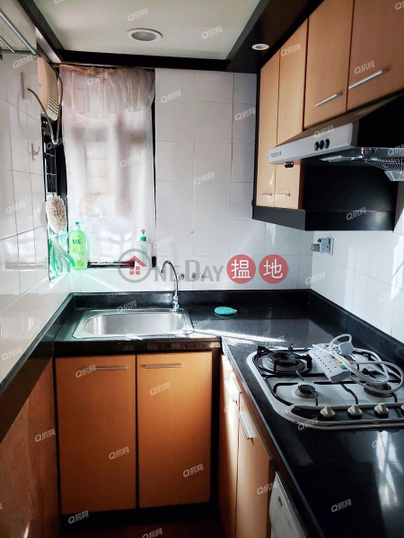 Fairview Height | 1 bedroom Low Floor Flat for Rent | 1 Seymour Road | Western District Hong Kong Rental HK$ 22,000/ month