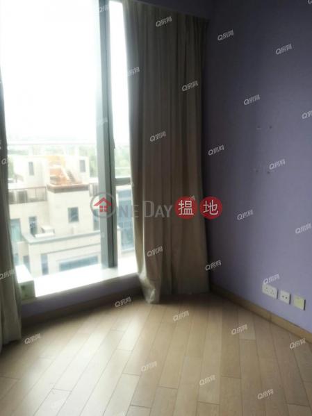 環境優美,地標名廈,名牌發展商《爾巒租盤》-1茵羅洛斯大道 | 元朗香港|出租|HK$ 23,500/ 月