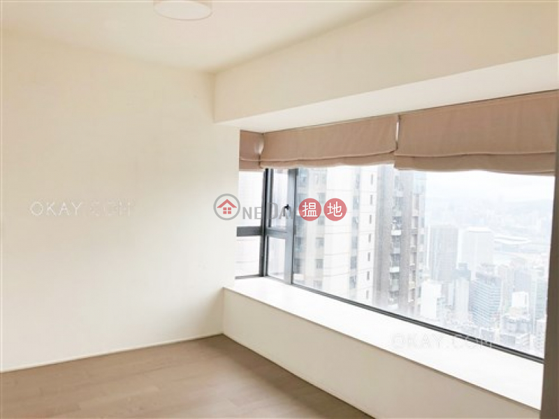Property Search Hong Kong   OneDay   Residential, Rental Listings Exquisite 4 bed on high floor with harbour views   Rental