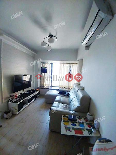 Scenic Garden Block 5 | 2 bedroom Mid Floor Flat for Sale | 25 Town Park Road South | Yuen Long | Hong Kong | Sales HK$ 6.28M