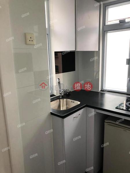 太慶大廈|中層-住宅出租樓盤|HK$ 18,500/ 月