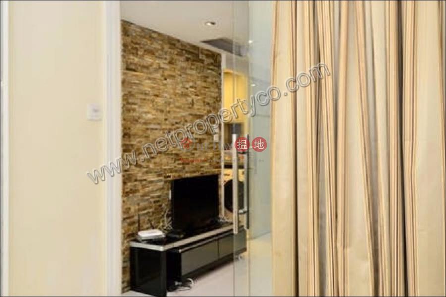 香港搵樓|租樓|二手盤|買樓| 搵地 | 住宅-出租樓盤-Furnished apartment for Rent /sale $7480000