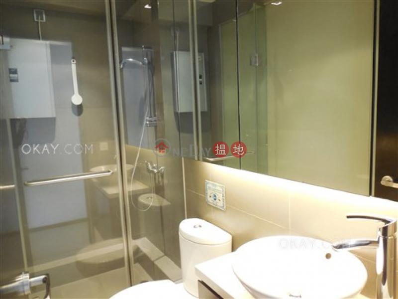 Igloo Residence, High | Residential | Sales Listings HK$ 23M