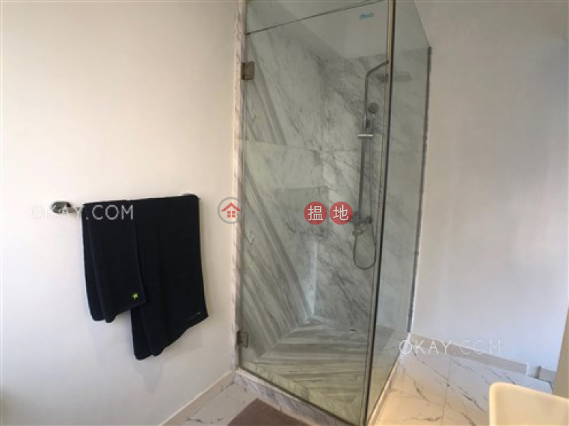 Property Search Hong Kong | OneDay | Residential | Sales Listings | Tasteful 1 bedroom on high floor | For Sale