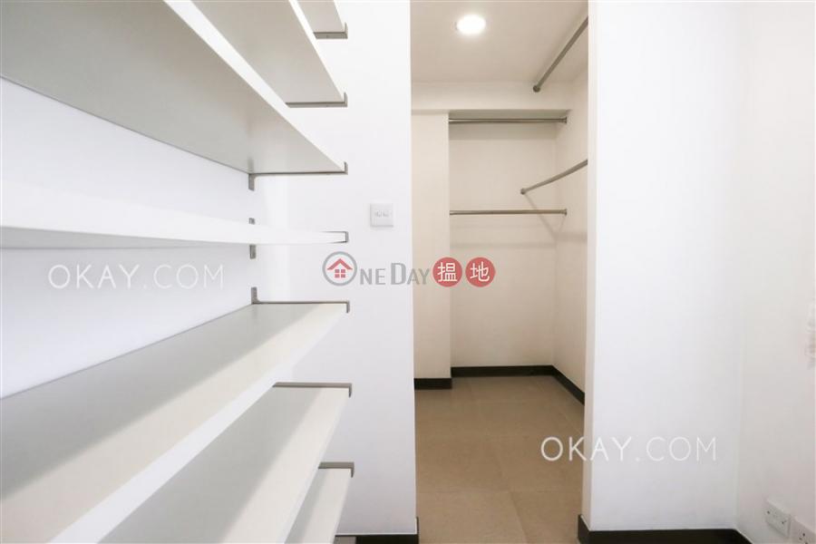 3房2廁,連車位《木苑出售單位》|木苑(Woodgreen Estate)出售樓盤 (OKAY-S58009)