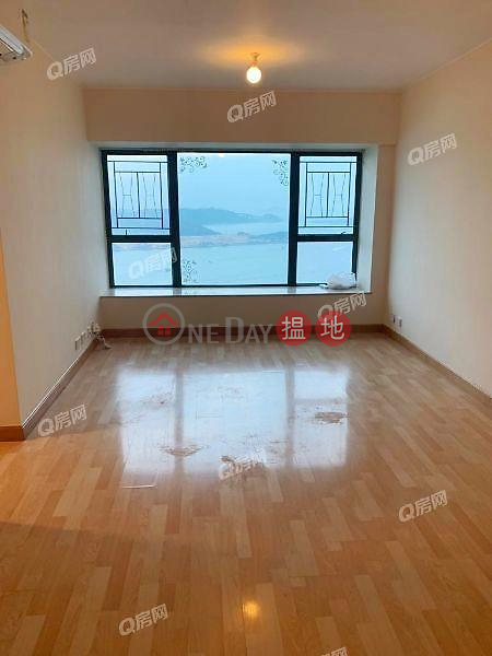 Property Search Hong Kong   OneDay   Residential Rental Listings Tower 8 Island Resort   3 bedroom High Floor Flat for Rent