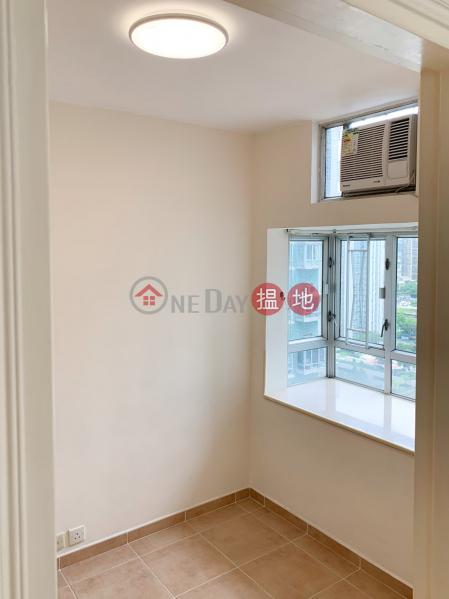 香港搵樓|租樓|二手盤|買樓| 搵地 | 住宅|出租樓盤|[免佣] 沙田第一城 高層 1房1廳