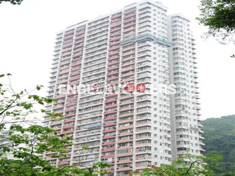 3 Bedroom Family Flat for Sale in Mid-Levels East | Block B Grandview Tower 慧景臺 B座 Sales Listings