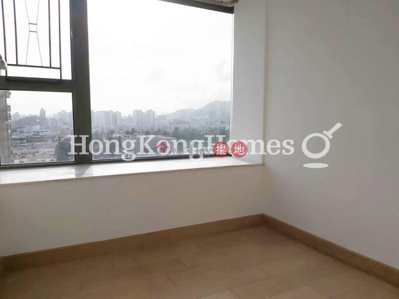 香港搵樓|租樓|二手盤|買樓| 搵地 | 住宅-出租樓盤-匯豪三房兩廳單位出租