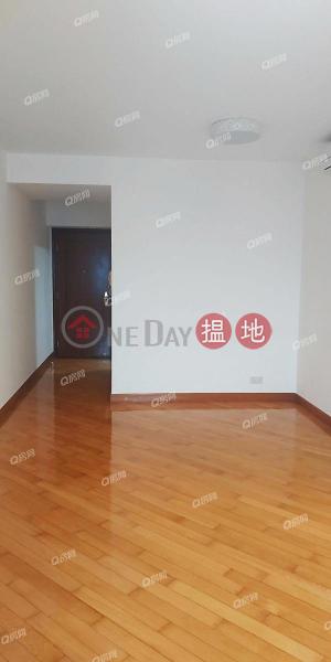 擎天半島1期5座|高層-住宅|出租樓盤HK$ 42,000/ 月