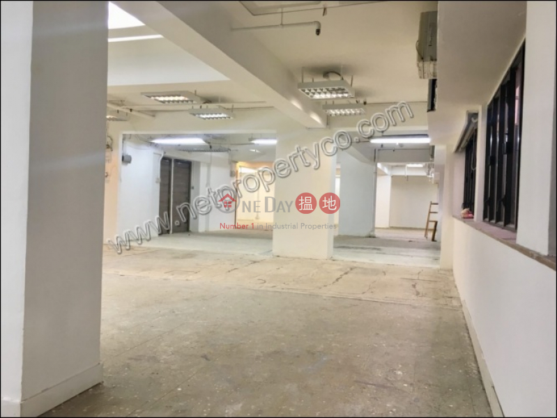 The L.Plaza Low, Office / Commercial Property | Rental Listings, HK$ 123,680/ month