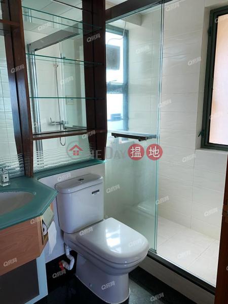 HK$ 1,280萬 藍灣半島 9座-柴灣區璀璨迷人海景,市場難求《藍灣半島 9座買賣盤》