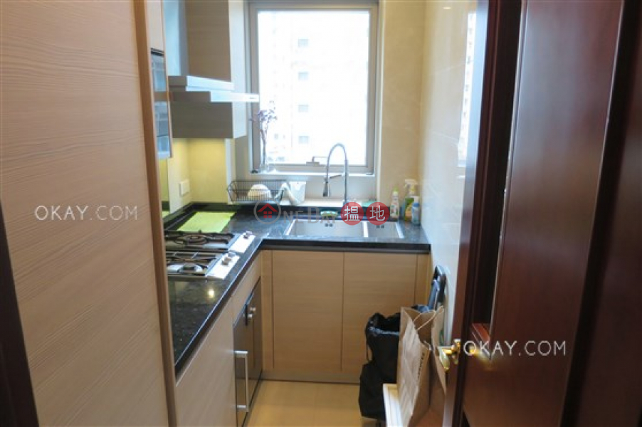 The Avenue Tower 2, Low, Residential | Rental Listings, HK$ 32,000/ month