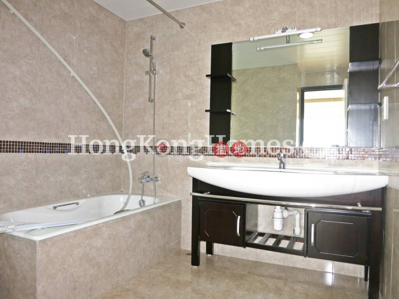 Property Search Hong Kong | OneDay | Residential Rental Listings 4 Bedroom Luxury Unit for Rent at Po Lo Che Road Village House