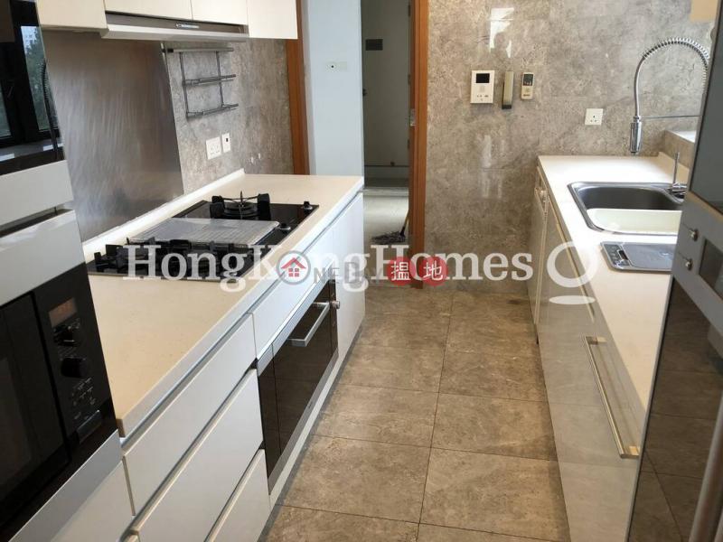 貝沙灣6期三房兩廳單位出租 南區貝沙灣6期(Phase 6 Residence Bel-Air)出租樓盤 (Proway-LID82413R)