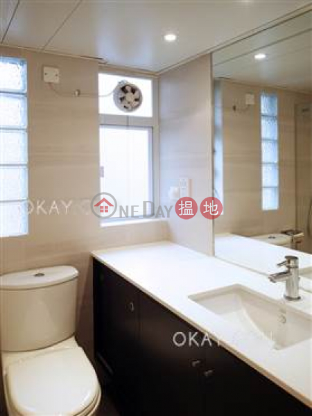 Property Search Hong Kong | OneDay | Residential Sales Listings | Unique 2 bedroom in Sheung Wan | For Sale
