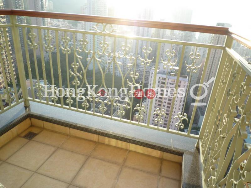香港搵樓|租樓|二手盤|買樓| 搵地 | 住宅-出租樓盤|柏道2號三房兩廳單位出租