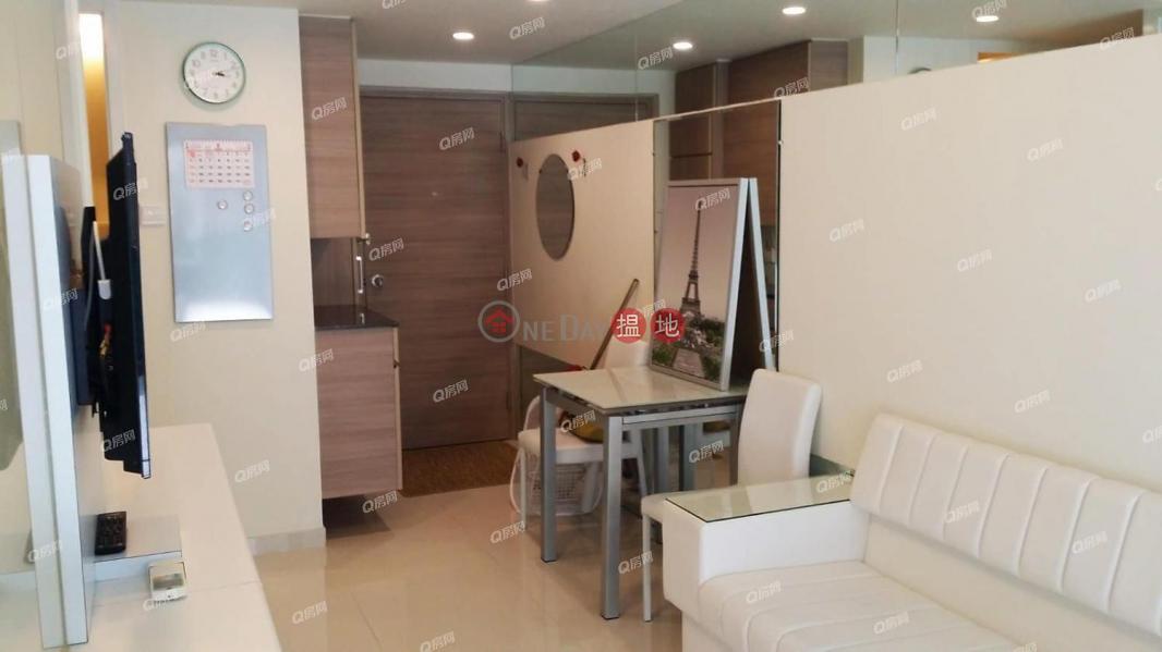 南昌大廈 低層住宅出售樓盤 HK$ 680萬