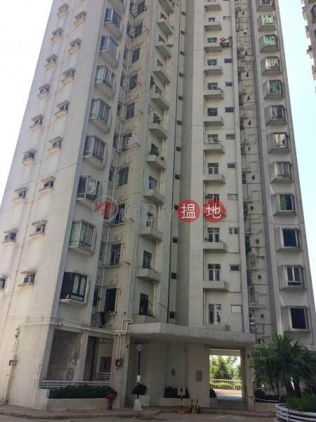 Seaview Garden Block 6 (Seaview Garden Block 6) Tuen Mun|搵地(OneDay)(2)