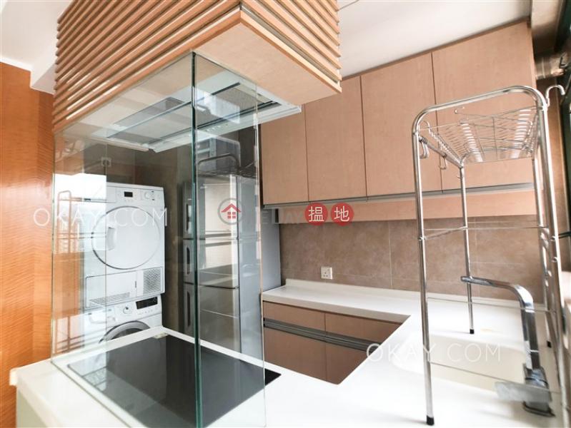 加路連花園|高層|住宅|出租樓盤HK$ 34,000/ 月
