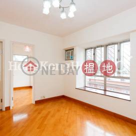 2 Bedroom Unit for Rent at The Bonham Mansion|The Bonham Mansion(The Bonham Mansion)Rental Listings (Proway-LID148253R)_3