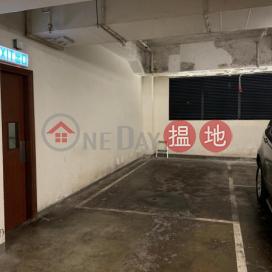 Near Block 6|Tai Po DistrictConstellation Cove Block 6(Constellation Cove Block 6)Sales Listings (94087-5298617207)_0