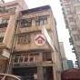 晉源街14號 (14 Tsun Yuen Street) 灣仔晉源街14號|- 搵地(OneDay)(3)