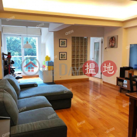 Green View Mansion | 3 bedroom Mid Floor Flat for Rent|Green View Mansion(Green View Mansion)Rental Listings (XGWZ020700025)_0